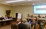 Novi ciklus u programu obuke za tim sindikalnih aktivista u oblasti bezbednosti i zdravlja na radu