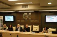 Održana prva konferencija u okviru projekta Danube@work