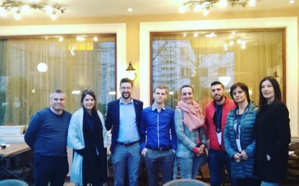 Medijski radnici u Zapadnom Balkanu obespravljeni i osiromašeni