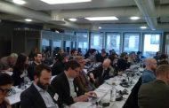 Konferencija Mreže pravnih eksperata sindikata - NETLEX