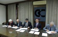 Potpisan Program dostojanstvenog rada za Republiku Srbiju