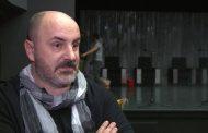 Mladenović: Ružno odelo koje Srbija nosi skrojili smo sami sebi