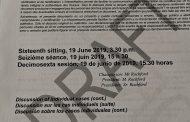 Zaključak Komiteta za primenu standarda u slučaju Srbije – pobeda sindikalne argumentacije