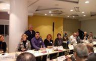Konferencija u organizaciji Evropskog sindikalnog Instituta ETUI