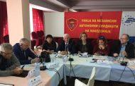 Kako unaprediti socijalni dijalog o strukturnim reformama u regionu?
