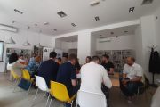 Primena Međunarodnog pakta o  ekonomskim, socijalnim i kulturnim pravima u Republici Srbiji