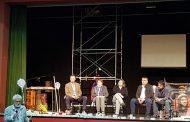 U susret međunarodnom danu BZR, UGS NEZAVISNOST organizovao pozorišnu predstavu PAD.