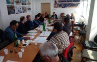 Održan Konsultativni sastanak članova povereništava GSGIGMDIPP Nezavisnost