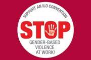 Zabranjivanje nasilja i uznemiravanja u svetu rada