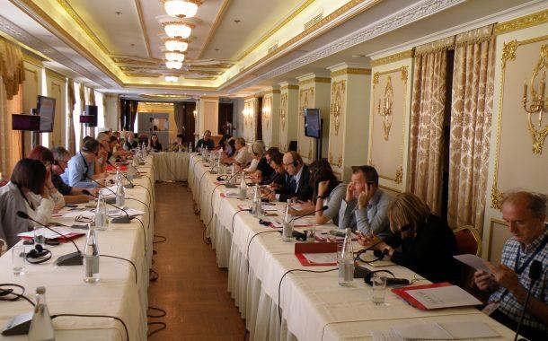 Za veće zarade u regionu Jugoistočne Evrope