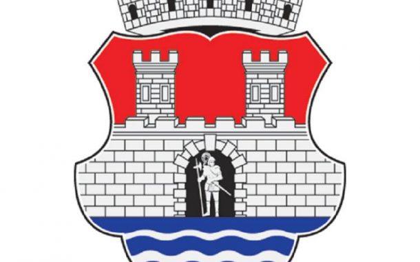 Potpisan Sporazum o osnivanju Socijalno-ekonomskog saveta Grada Pančeva