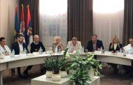 Održana 16. redovna sednica Pokrajinskog socijalno-ekonomskog saveta