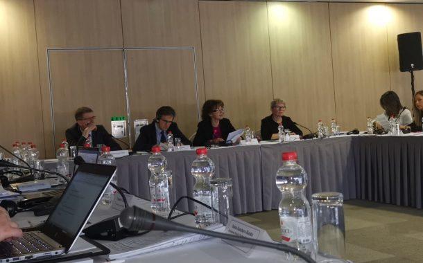 Neratifikovani članovi revidirane Evropske socijalne povelje i sistem kolektivnih žalbi