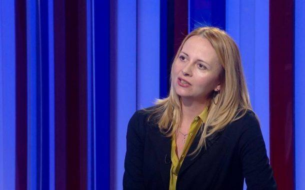 Intervju: Maja Bobić, potpredsednica Evropskog pokreta u Srbiji