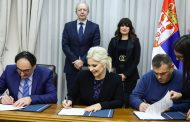 Potpisan Aneks III Posebnog kolektivnog ugovora za javna preduzeća u komunalnoj delatnosti na teritoriji RS