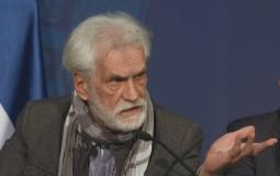 Tripartitni dijalog: Trebaju li nam socijalno-ekonomski saveti?