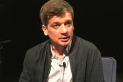 Intervju: Željko Bodrožić, predsednik NUNS-a