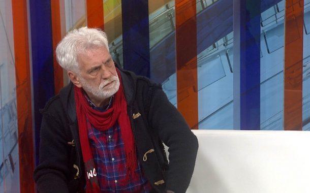 Potpredsedniku Narodne skupštine, gospodinu Veroljubu Arsiću,