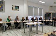 Položaj obrazovanja u političkim agendama sindikata