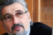Dr Petar Đukić o Vladinom programu pomoći privredi usled pandemije koronavirusa