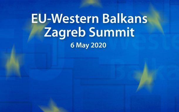 Samitu za Zapadni Balkan je potrebna pozitivna poruka EU o pristupanju
