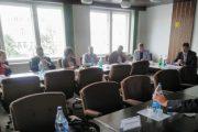 U Novom Sadu održana 19 sednica PSES-a