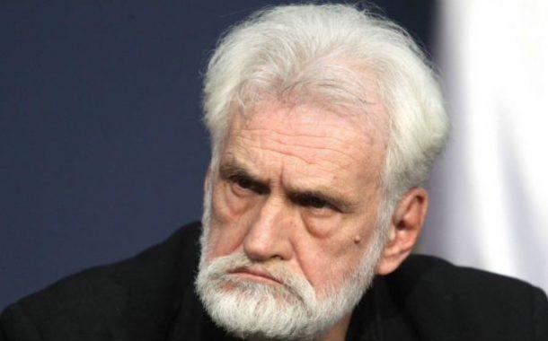 Zoran Stojiljković: Nije preterivanje govoriti o milion ljudi bez prihoda