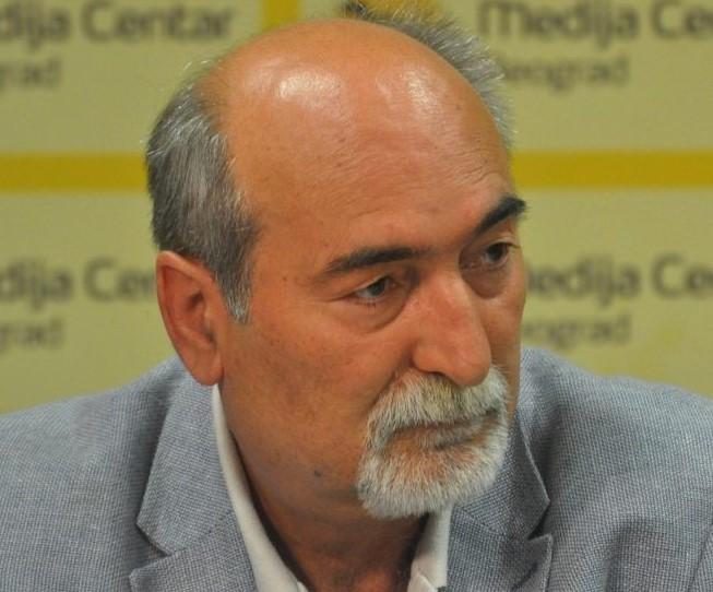 Odgovor Ministarstva građevinarstva na Inicijativu za potpisivanje Aneksa IV