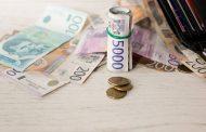 Najniža cena rada u zemljama regiona: Uglavnom manje i od minimalnog