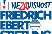 Socijalni forum: Nejednakost u Srbiji među najvećim u Evropi