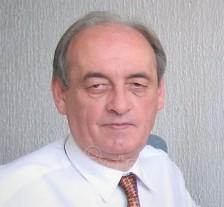 Preminuo Dušan Mitrović
