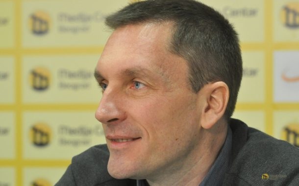 Ivan Sekulović: Siromaštvo je najveći neuspeh srpskog društva