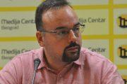 Mario Reljanović: Radnicima ostaju protesti i štrajkovi