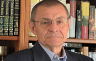 Nebojša Katić: Pandemija je povod neviđene globalne preraspodele bogatstva