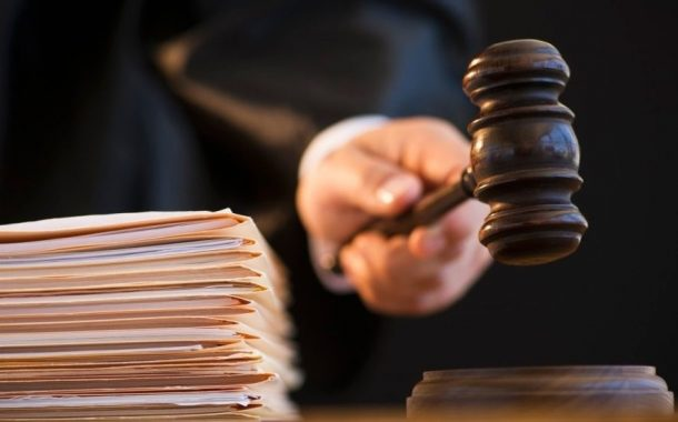 Sudski radni sporovi: Maratonsko isterivanje pravde
