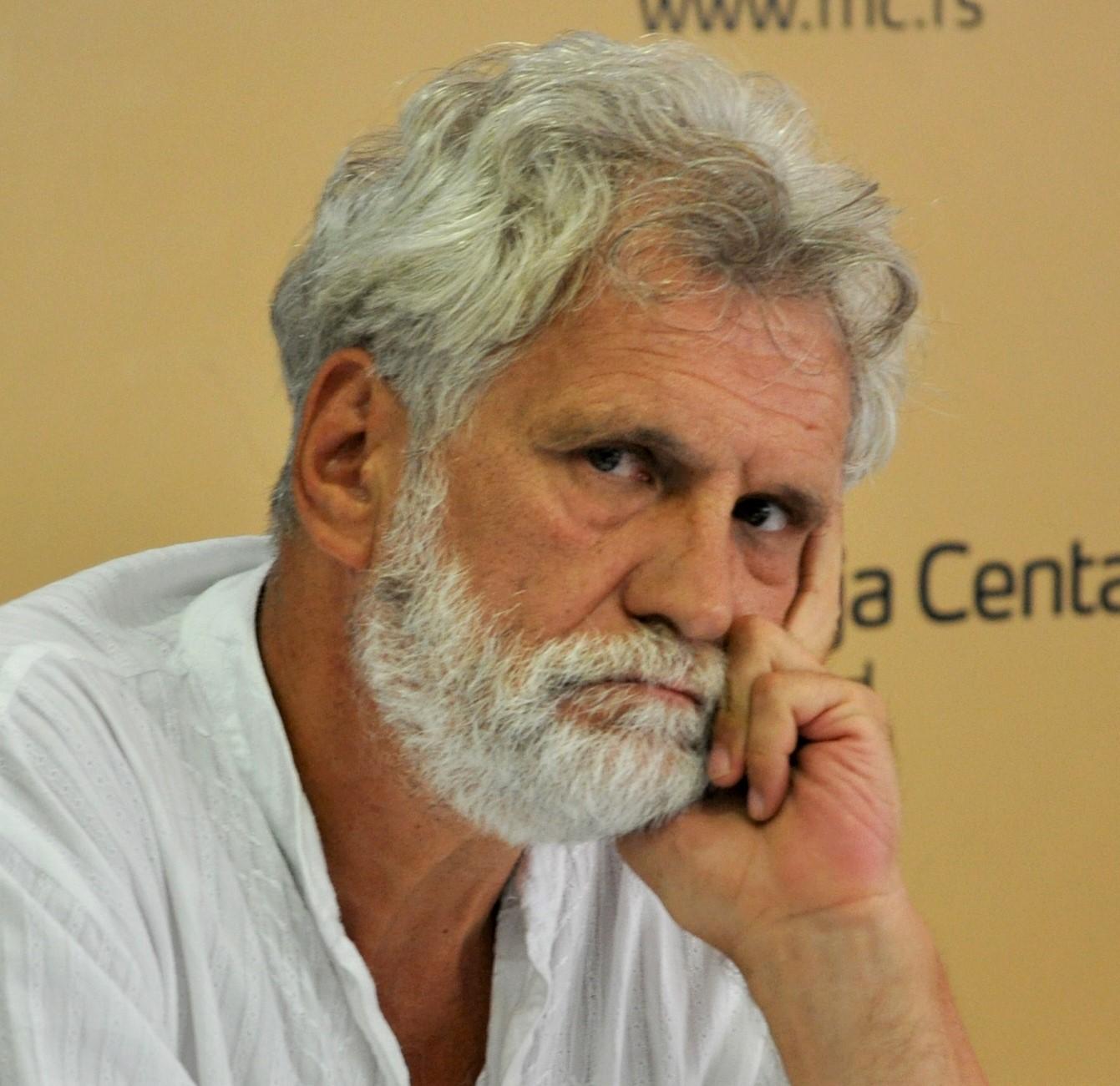 Stojiljković: Dve trećine naroda u Srbiji je siromašno