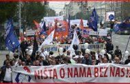 Očekivanja Nezavisnosti od nove Vlade: Ništa o nama bez nas