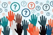 Saradnja sindikata i civilnog društva: Zajedno nesumnjivo jači i bolji