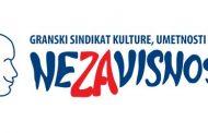 Sindikat GS KUM Nezavisnost: Napadi na novinare ugrožavaju prava svih građana