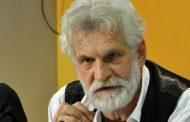 Stojiljković: Čeka nas postpandemijsko preživljavanje