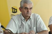 Umro glavni urednik Bete Dragan Janjić
