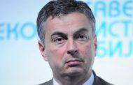 Dejan Šoškić: Srbija je među najsiromašnijim zemljama Evrope