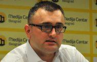 Bojan Klačar: Zdravstveni i ekonomski strahovi dominatni u srpskom društvu