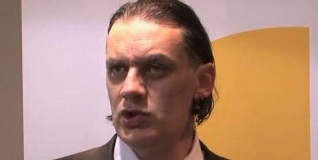 Igor Marojević: Srbiji nema napretka dok poslodavci zloupotrebljavaju moć
