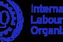 Pokrenuta inicijativa za novi Granski kolektivni ugovor