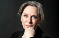 Danica Popović: Zašto je pomoć države ista za prosjake i tajkune