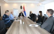 Potpisan Poseban kolektivni ugovor za javna preduzeća u komunalnoj delatnosti na teritoriji Republike Srbije
