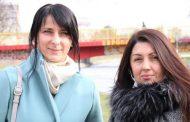 """Sindikalke iz Valjeva: """"Nama je prioritet kolektivni ugovor"""""""