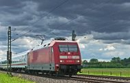 Protest železničkih radnika Srbije odložen zbog epidemije