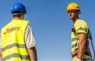 Bezbednost i zdravlje na radu: Epidemija nebrige i improvizacije